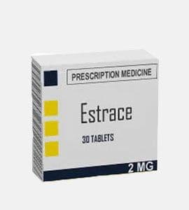 Estrace (Estradiol)